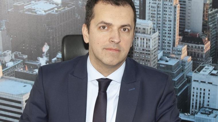 50 najbrže rastućih tvrtki Srednje Europe