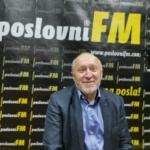 Zvonimir Viduka Altpro final