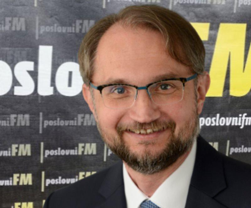 dr._Vladimir_Mozetic CIHT