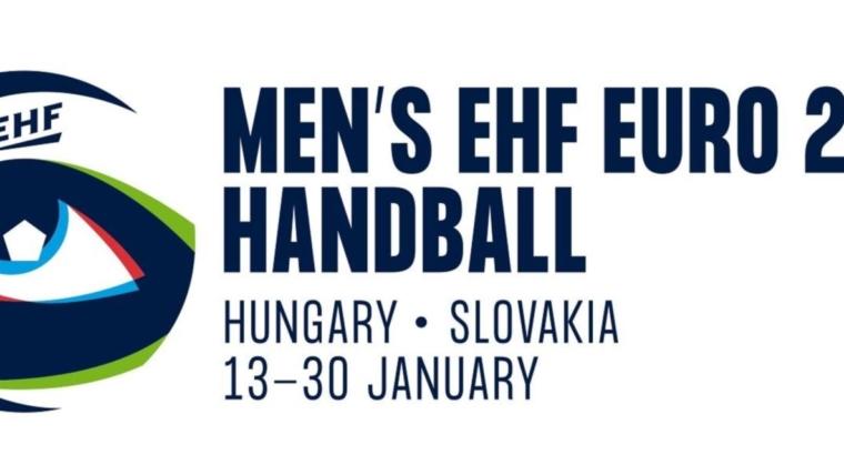 EHF 2022