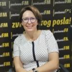 Marina Čulić Fischer