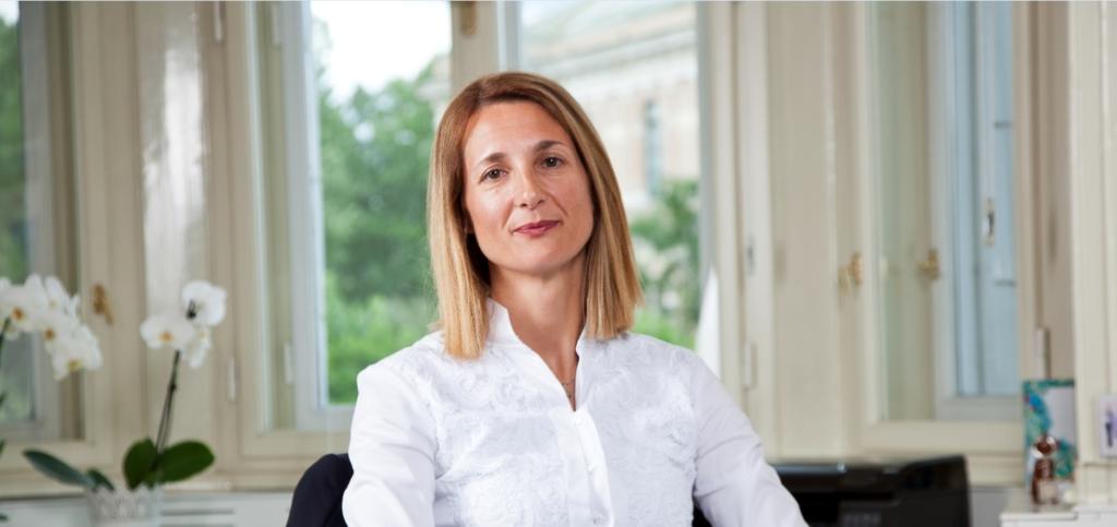 Tamara Perko ponovno izabrana na mjesto članice Upravnog vijeća EAPB-a