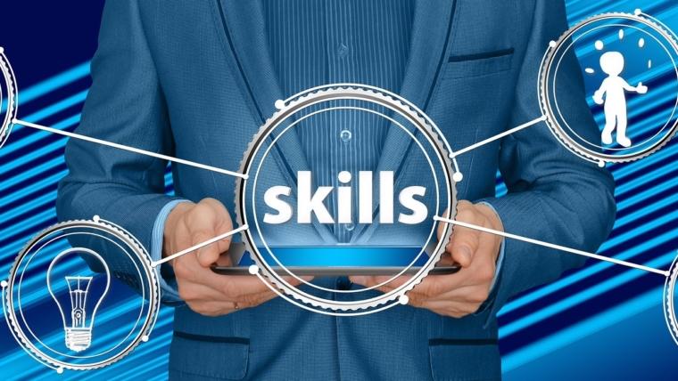 talenti trening IMD