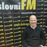 Alan_Žepec Ritam posla