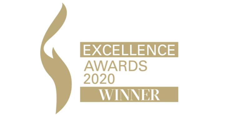 European Excellence Awards