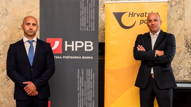 Marko Badurina HPB, Ivan Čulo HP