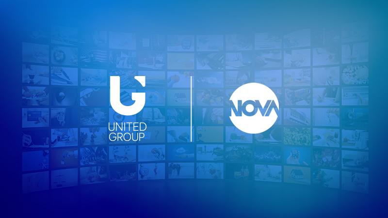 United Grupa_Nova_akvizicija
