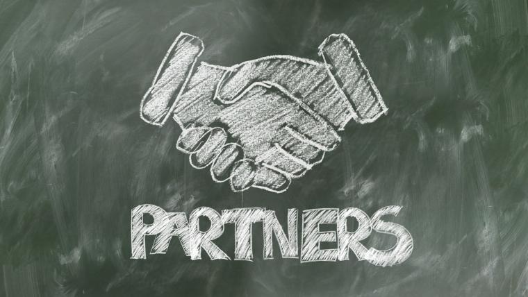 Partnerstvo u poslu