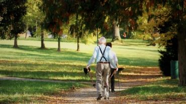 SPort i umirovljenici