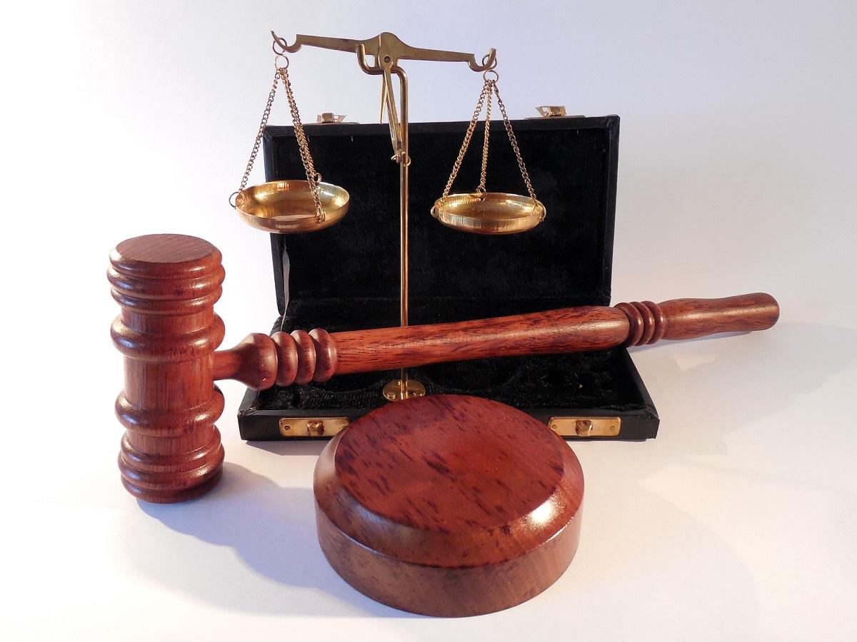 pravne djelatnosti poslovanje