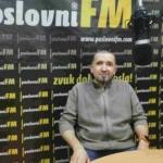 Stiv Kahlina