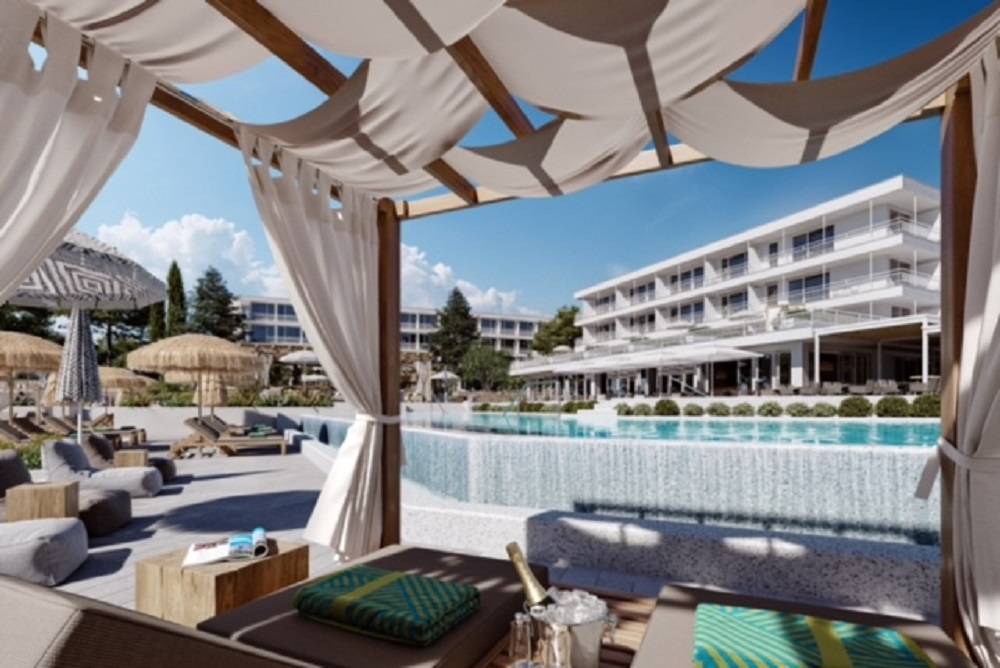 [PLACES] by Valamar