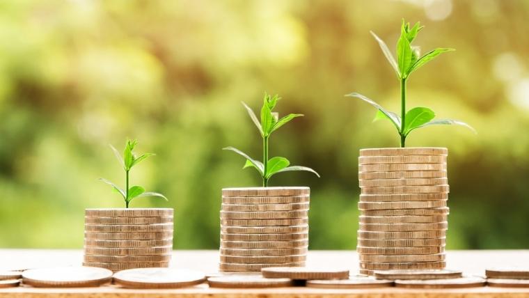 UCITS fondovi